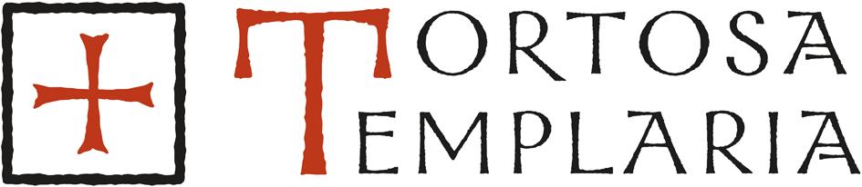Tortosa Templaria